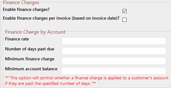 finance_charges.PNG
